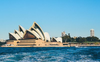 Estudios preuniversitarios en Australia