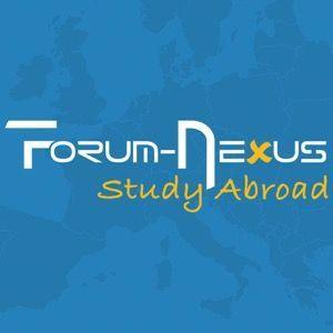 Forum-Nexus logo