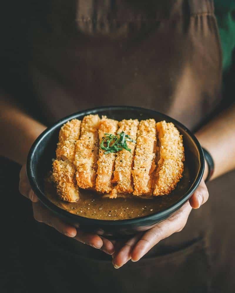Destinos gastronómicos