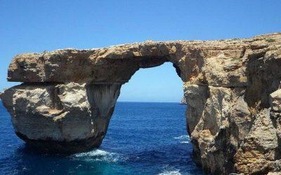 Estudios secundarios en el extranjero, Malta