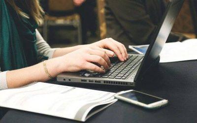 prácticas internacionales online en Malta